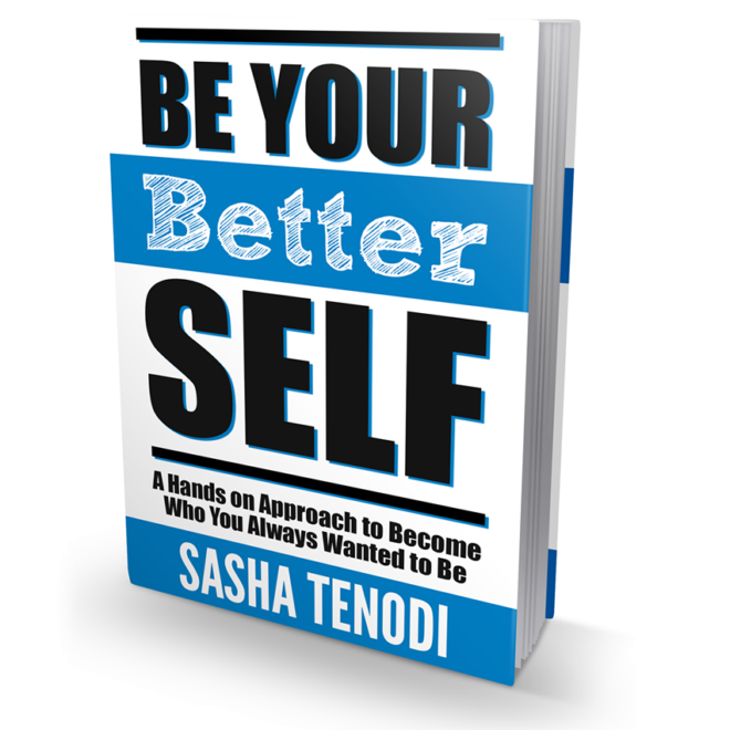 beyourbetterself1